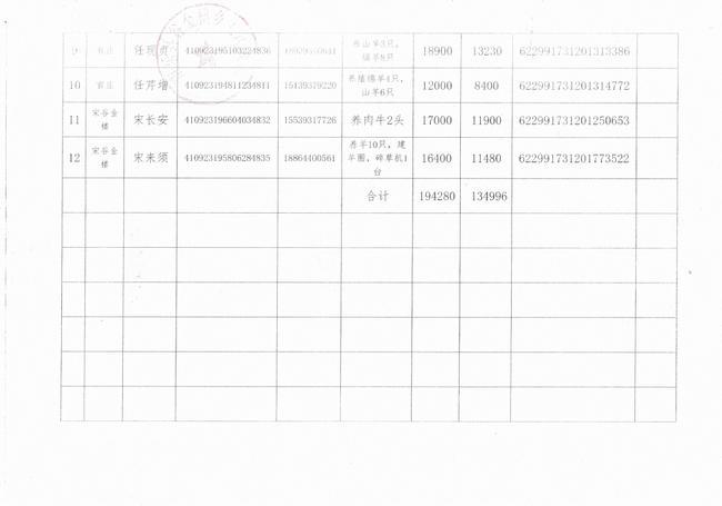beb9c01c4a9f20cc658e63dc6727dd2